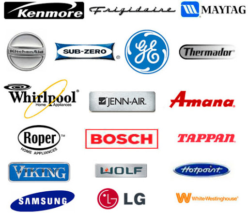 Brands we cover